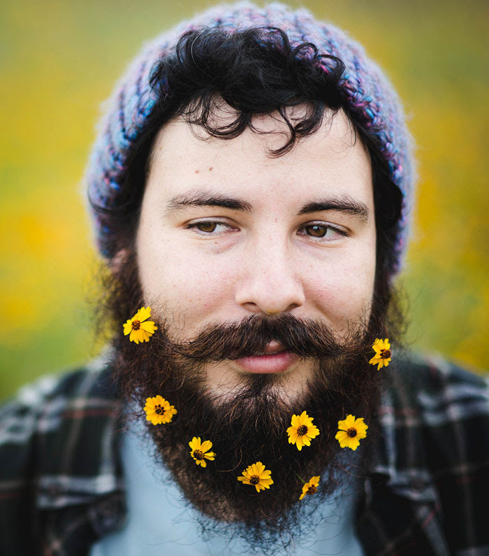 flower-beards-trend-8
