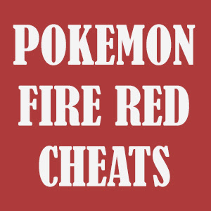 Pokemon Emerald Action Replay Codes