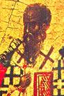 Metodio de Constantinopla, Santo