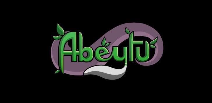Abeytu-APK