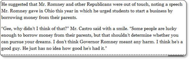http://www.nytimes.com/2012/09/05/us/politics/julian-castro-addresses-democrats-at-convention.html?partner=rss&emc=rss