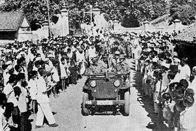 Goa 1961