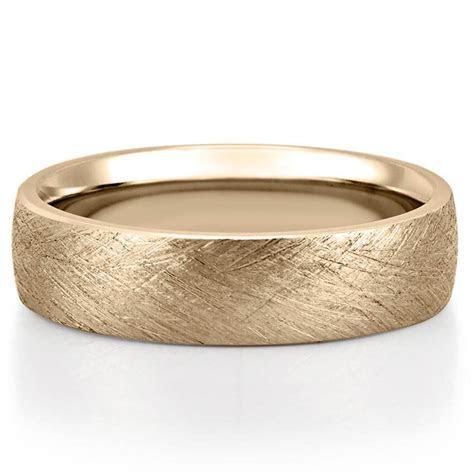 Men's Vintage Wedding Ring   Men's Comfort fit Vintage