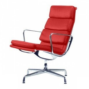 Wholesale Office Chair - Buy !Modern Office Chair,Eames Aluminum ...