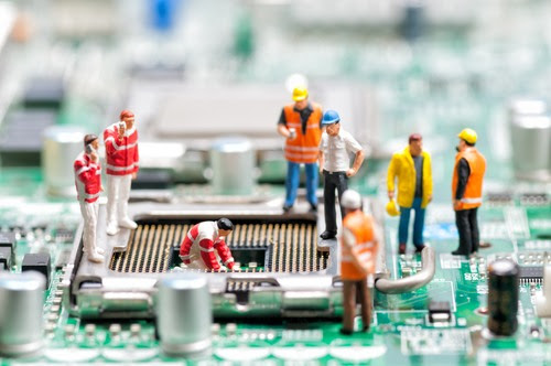 Shopping for Electronics? Top Tips and Buy Refurbished