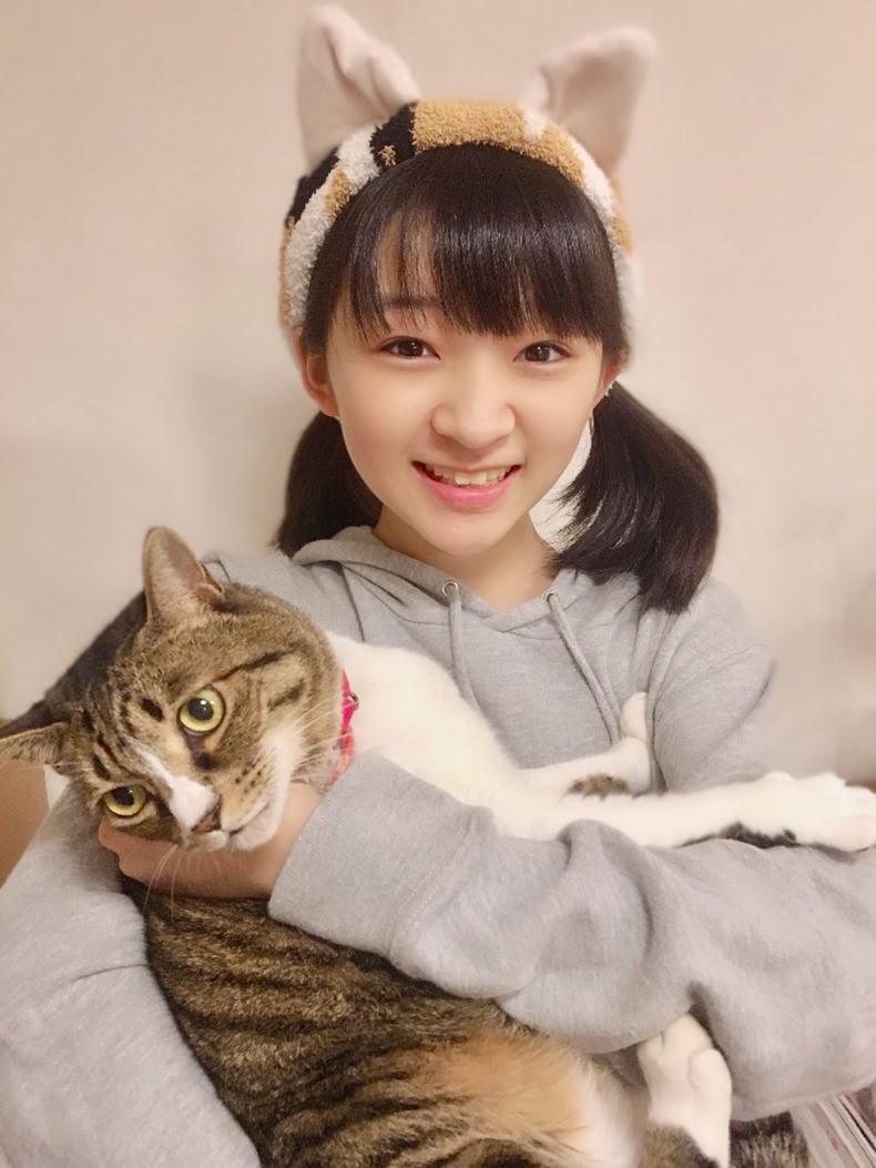 Maeno Ema 01