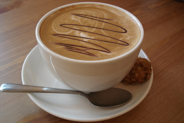 how to make 30 ml espresso coffee