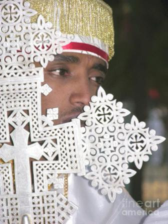 ethiopian-orthodox-deacon-cherie-richardson