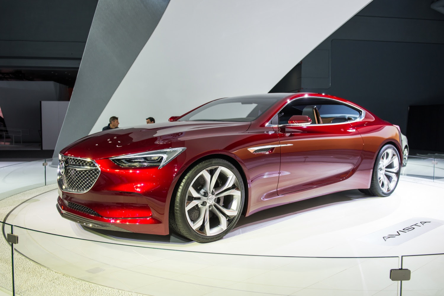 2016-buick-avista-concept-exterior-2016-new-york-international-auto ...