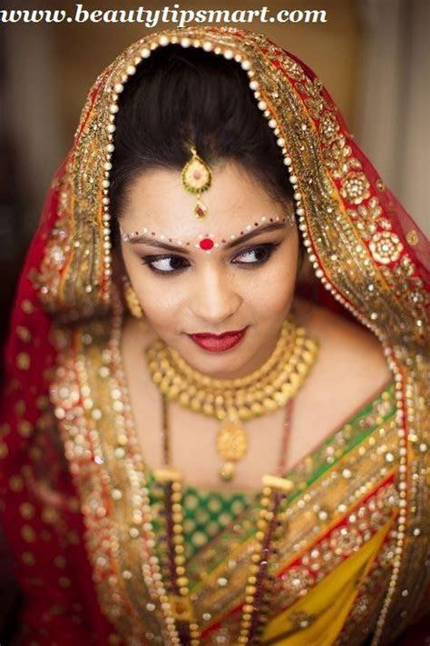 Bindi Designs With Kumkum For Brides 2015   Girls Fashion
