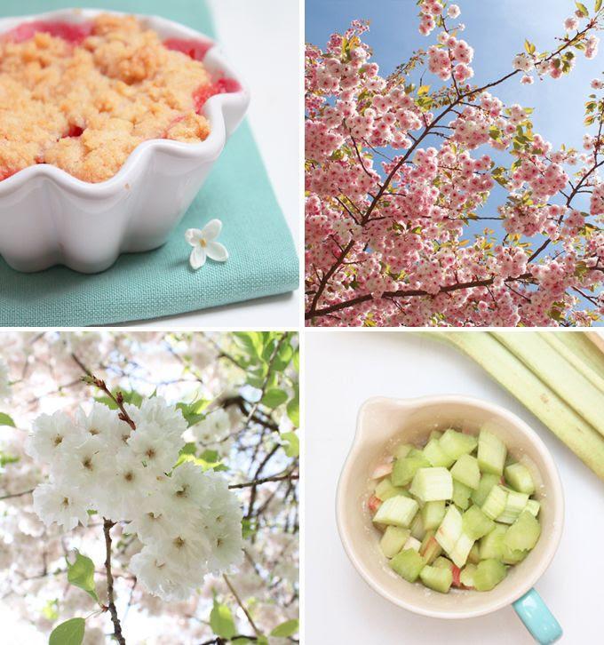 http://i402.photobucket.com/albums/pp103/Sushiina/cityglam/cityglam001/instagram_april4_zpsf22d865f.jpg