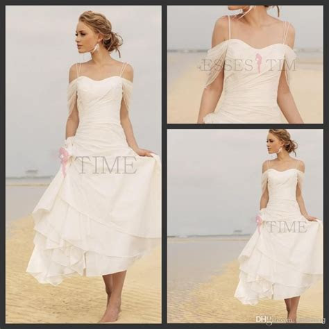 $seoProductName   Beach Ceremony Ideas   White wedding