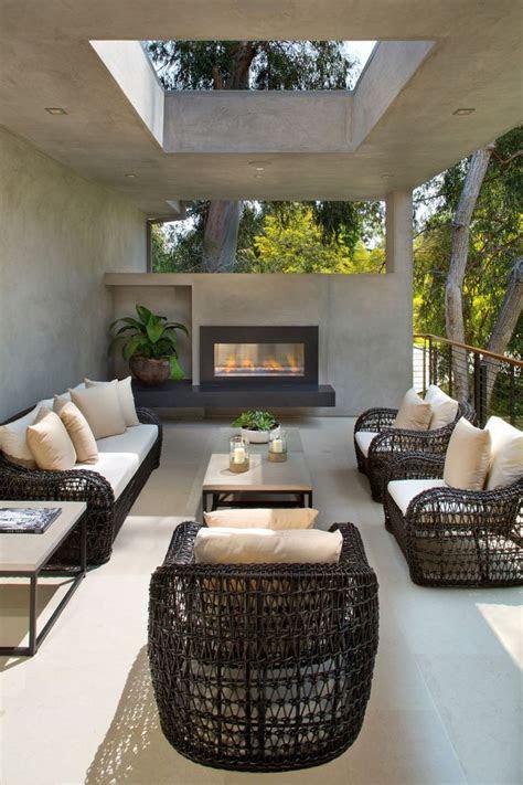 enhance  house   amazing modern home decor