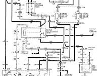 12+ 1998 S10 Pickup Brake Wiring Diagram Gif