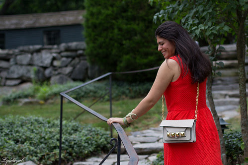 orange dress-2.jpg