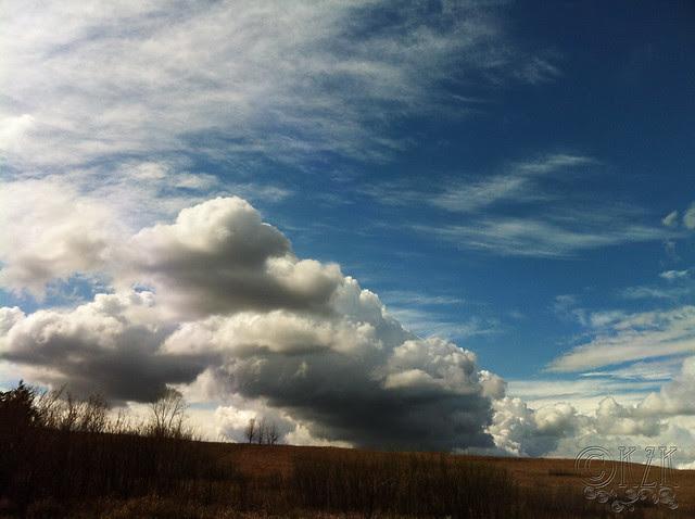 IMG_7170 22 Mar 12 KS Skies