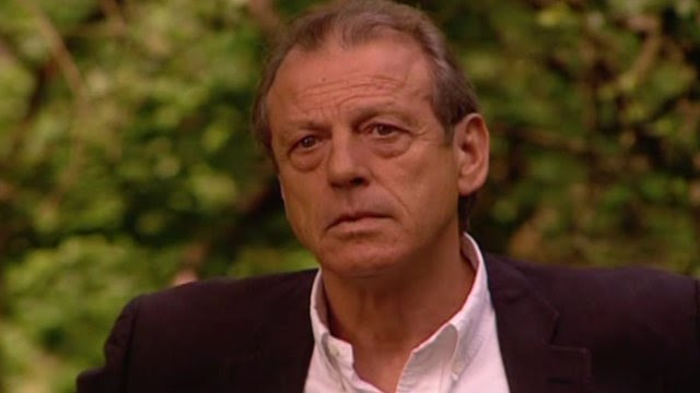 IMG LESLIE GRANTHAM, English Actor
