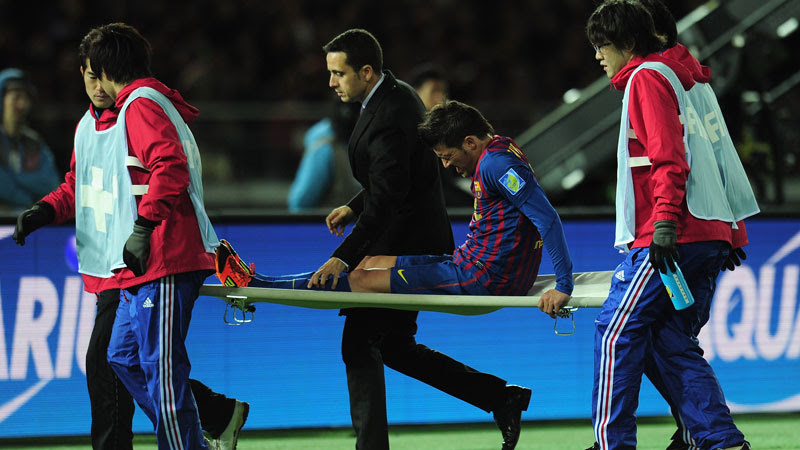 http://sportige.com/wp-content/uploads/2011/12/David-Villa1.jpg