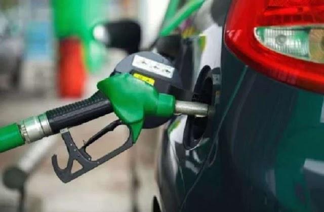 Petrol Diesel Price Today : फटाफट जानिए आपके शहर में कितने हो गए हैं दाम