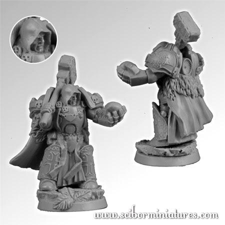 http://www.sciborminiatures.com/i/2012/big/templar_sf_knight_7_02.jpg
