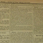 Heiteren | Heiteren : la croix des trois jeunes noyés
