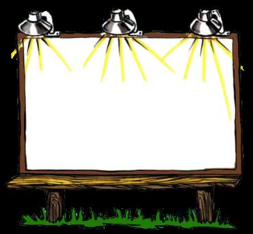 billboard blank 3 - /blanks/billboard_blank_3.png.html