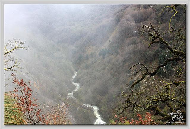 7 Cascada de Gujuli