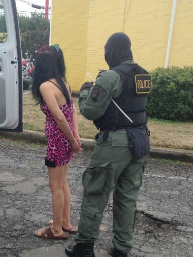 prostitution bust 2-19-14.jpg