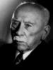 Jules Bordet pi.png