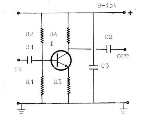 Diode Cmos Stabilizer Circuit Diagram as well Battery Equalizer Wiring Diagram also Led Dc 12v Wiring in addition 12v Car Adapter in addition Solar Cell Wiring Diagram. on wiring diagram for 12v inverter