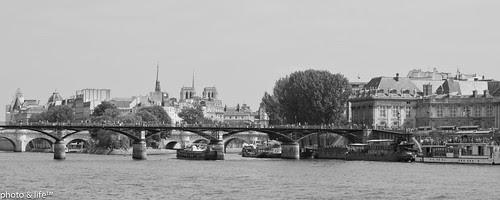 21051154 by Jean-Fabien - photo & life™