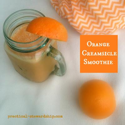 Orange-Creamsicle-Smoothie.jpg