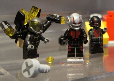 http://mtv.mtvnimages.com/uri/mgid:file:http:shared:mtv.com/news/wp-content/uploads/2015/02/ant-man-lego-1423966385.jpg?quality=0.85&width=480