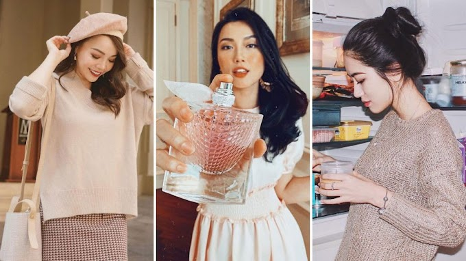 Top 10 Beauty blogger hot nhất Việt Nam hiện nay