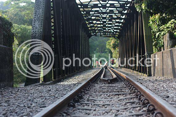 train2-7
