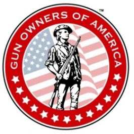 http://gunowners.co/media/catalog/product/cache/1/image/265x/9df78eab33525d08d6e5fb8d27136e95/placeholder/default/goalogo250x250.jpg