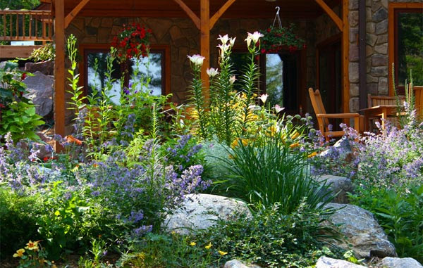 Custom Landscaping Of Eagle River Inc Eagle River Area Chamber Of Commerce