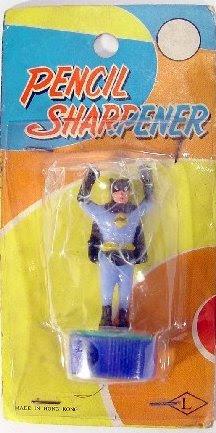 batman_pencilsharpener.jpg