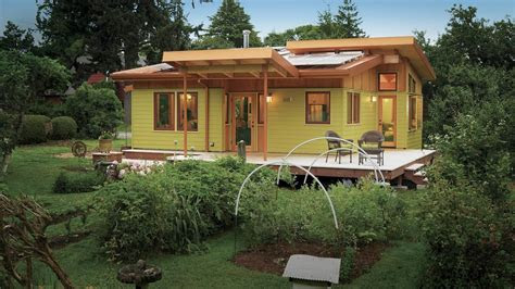 small home fine homebuilding houses awards