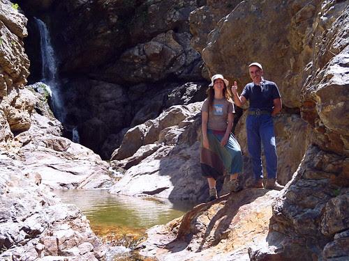 wild canyon ride 18