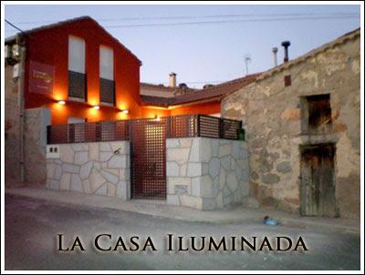 casa_iluminada
