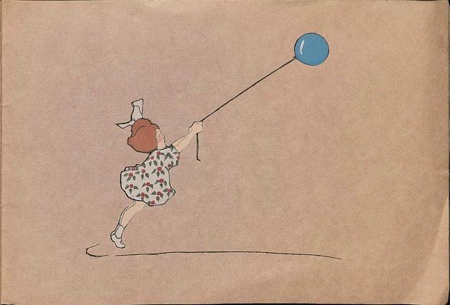 Das Baby-Liederbuch 1914 d