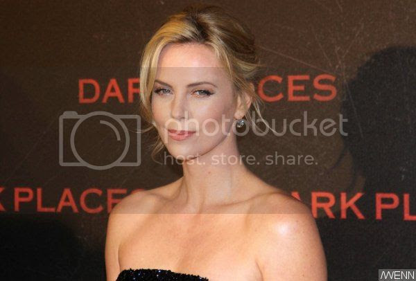 photo charlize-theron-unlikely-to-return-mad-max-fury-road-sequel_zpsvqsvgyhu.jpg