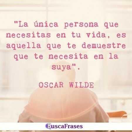 Frases De Oscar Wilde Buscalogratis Es
