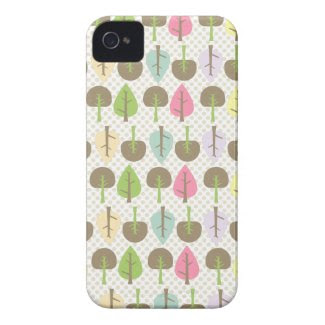 Woodland iPhone Case Iphone 4 Cover