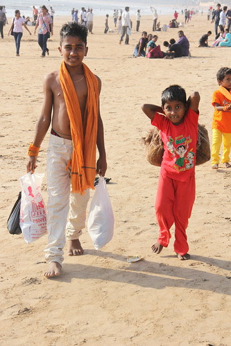 The Peace Loving Tamils From Mumbai by firoze shakir photographerno1