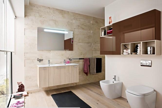 Image result for modern toilet design