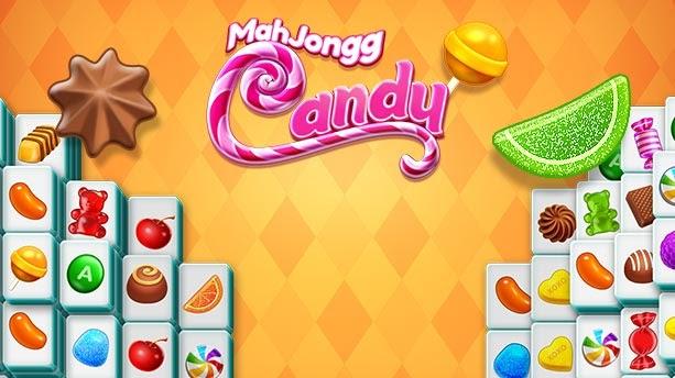 Rtlspiele Mahjong