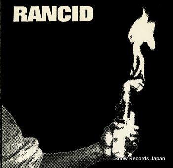RANCID s/t