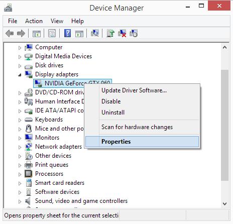 Data protection sensor 10 windows mobile driver hp HP ProBook